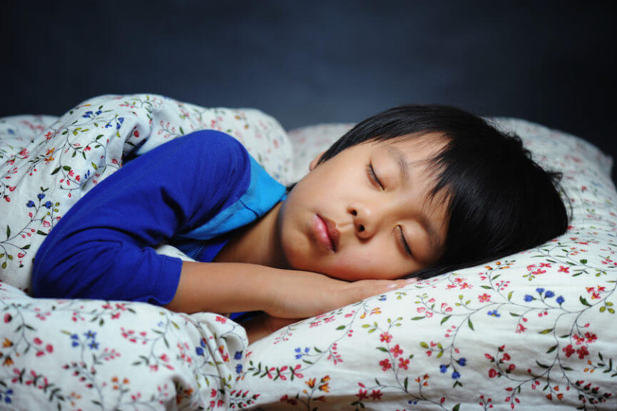 tips to help you deal with bedwetting KLA Schools Plainfield